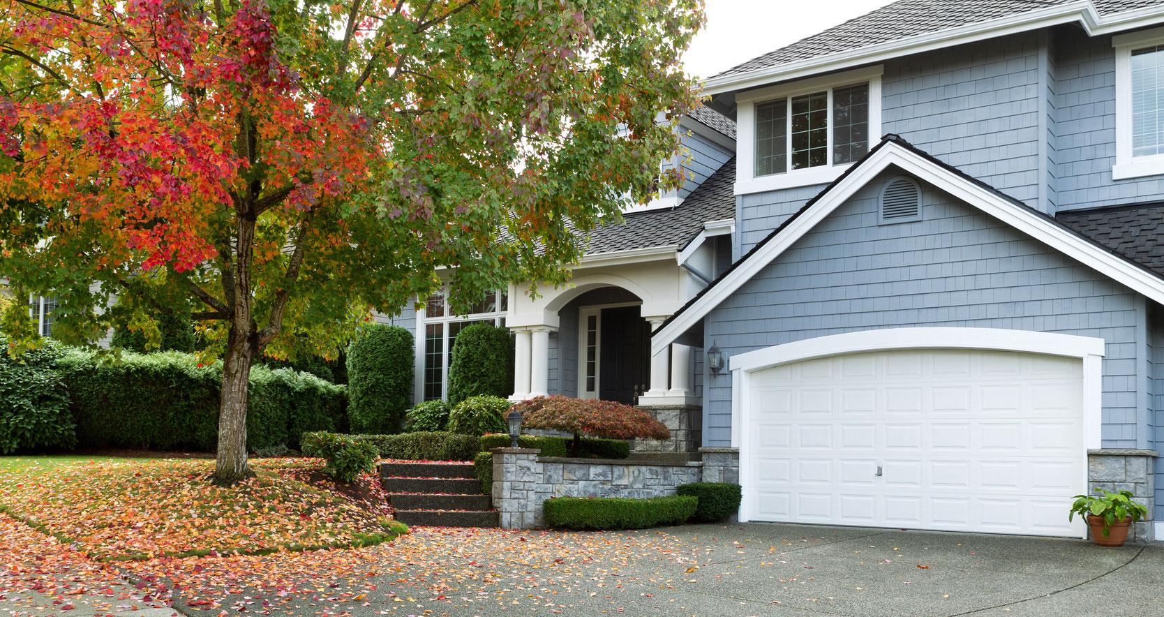 Progressive Home Insurance Quote Home Insurance  Mci Insurance