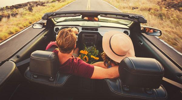 auto insurance glossary pdf free